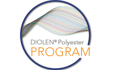 Diolen Program Eng