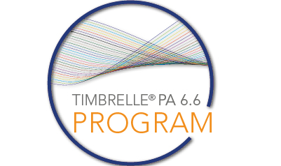 Timbrelle Program Eng